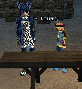 mabinogi_2010_09_27_015.jpg