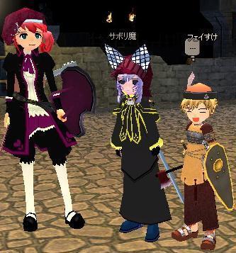 mabinogi_2010_10_09_028.jpg
