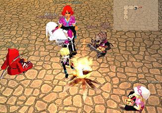 mabinogi_2010_10_09_060.jpg