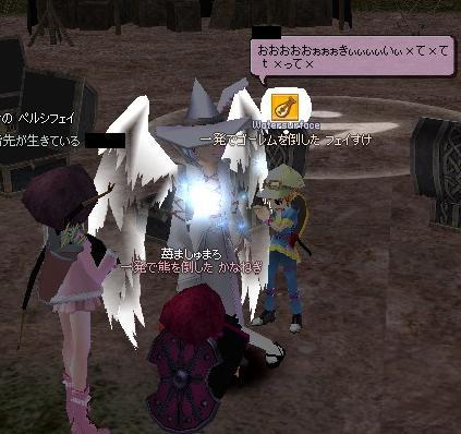 mabinogi_2010_10_10_034.jpg