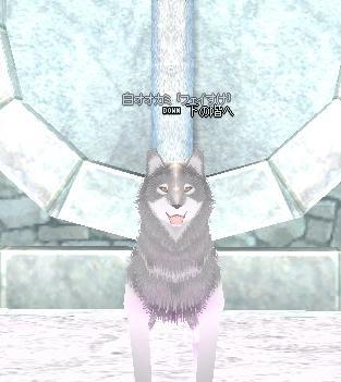 mabinogi_2010_10_15_013.jpg