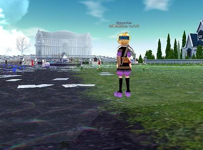 mabinogi_2010_10_23_021.jpg