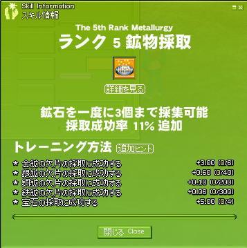 mabinogi_2010_10_27_003.jpg