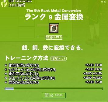 mabinogi_2010_10_30_008.jpg