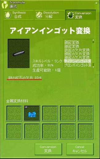 mabinogi_2010_10_30_009.jpg