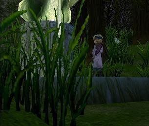 mabinogi_2010_10_30_019.jpg