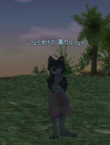 mabinogi_2010_11_18_001.jpg
