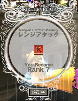 mabinogi_2010_11_20_004.jpg
