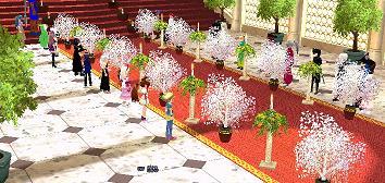 mabinogi_2010_11_20_013.jpg