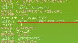 mabinogi_2010_11_20_029.jpg