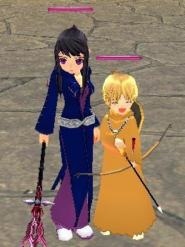 mabinogi_2010_11_27_071.jpg