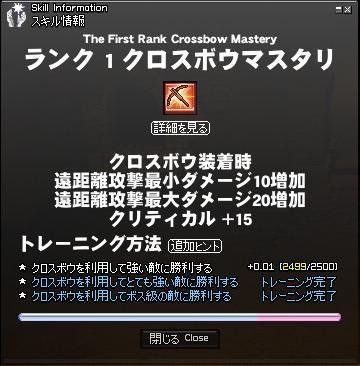 mabinogi_2011_02_20_003.jpg