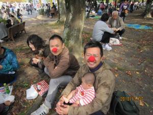 daidougei01IMG_0032_convert_20101107224115.jpg