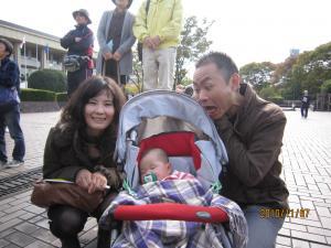 daidougei03IMG_0027_convert_20101109001934.jpg