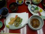 奈良パークホテル (10)