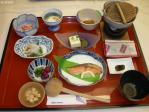 奈良パークホテル (7)