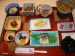 奈良パークホテル (6)