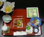 奈良パークホテル (5)