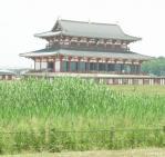 平城京 (4)
