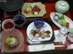 奈良パークホテル1