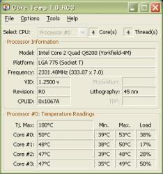 Core Temp 1.0 RC3 20120718 213410.bmp