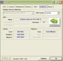GTX 550 Ti001
