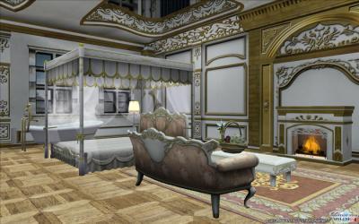 姫さん部屋002
