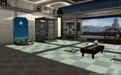 姫さん部屋001