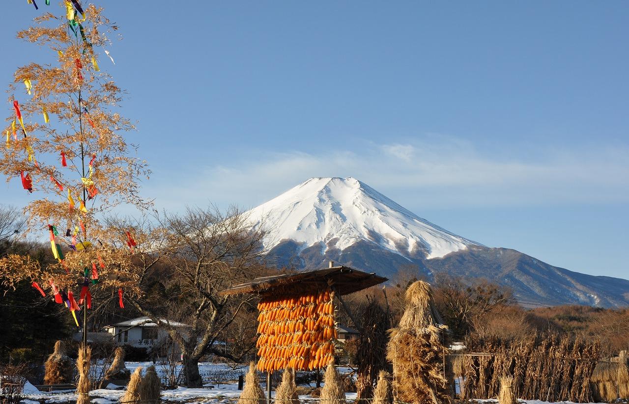 20132富士山富士