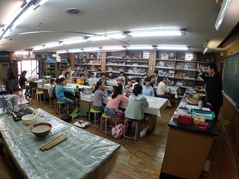 PA260383_mizo_r.jpg