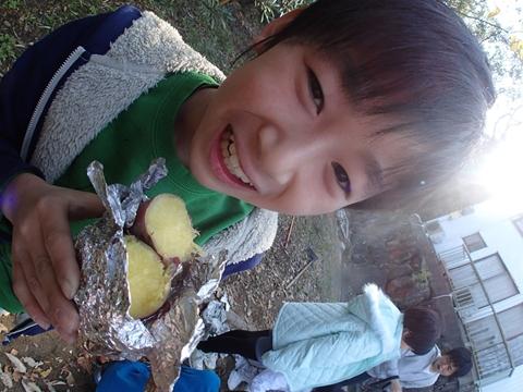PC230060_mizomizo.jpg