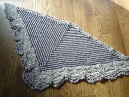 Andreas shawl3