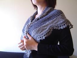 Andreas shawl2