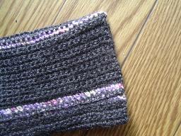 crochet glove6