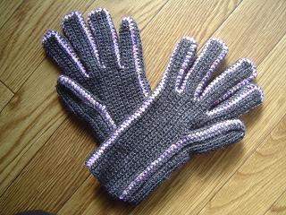 crochet glove2