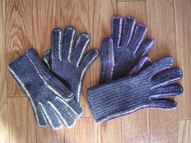 crochet glove1