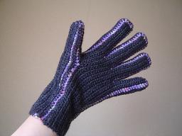 crochet glove8
