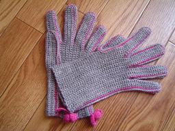 glove3-1.jpg