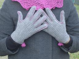 glove3-3.jpg