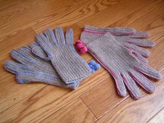 glove34.jpg