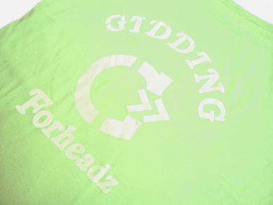 00-00-L002(L_GRN)S1.jpg