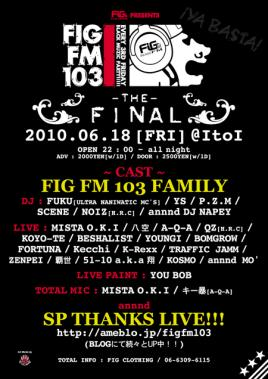 FIG FM FinalO