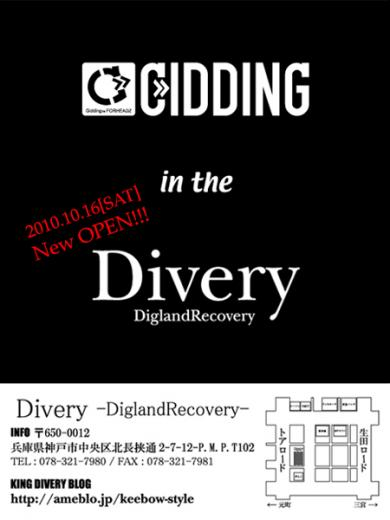 DiveryDM.jpg