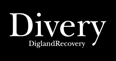 DiveryLOGO.jpg