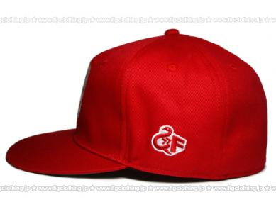 GF007(RED)2.jpg