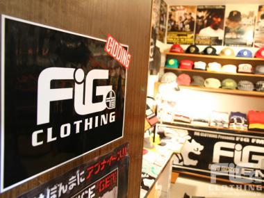 S_FIG6.jpg