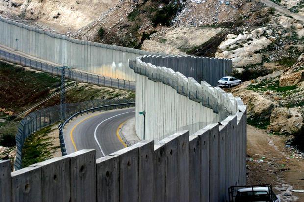 120213-apartheid-roads.jpg