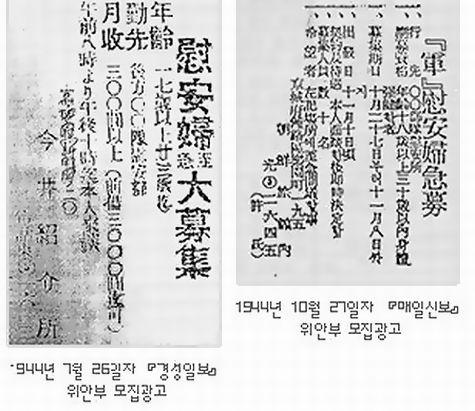 20060927211218.jpg