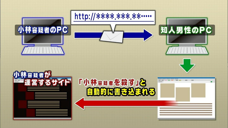 _20120126-182018-039.jpg