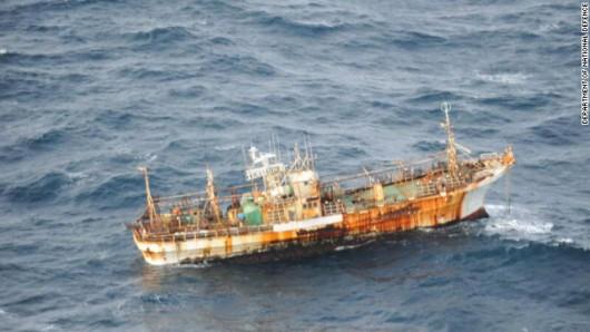 apanese-tsunami-vessel.jpg